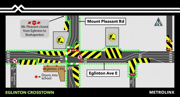 mount_pleasant_-_road_closure_april_14-15_0_0.jpg