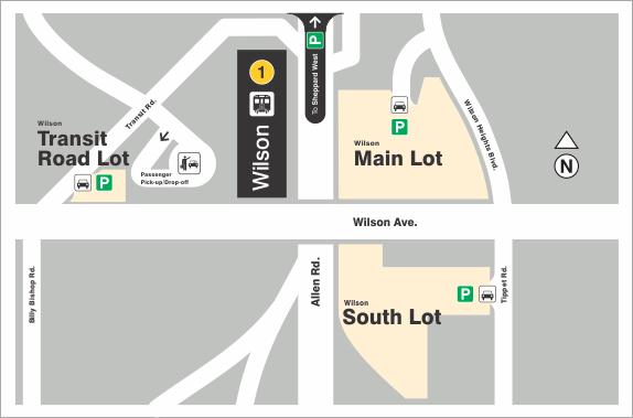 parkinglotmap_Wilson.png