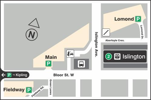 parkinglotmap_islington_03-2016.jpg