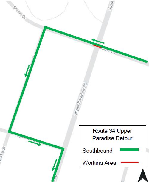 route-34-detour-map-jan11-2021.png