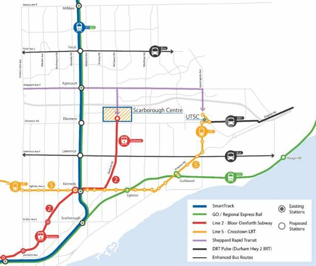 scarborough-subway-plan1.jpg