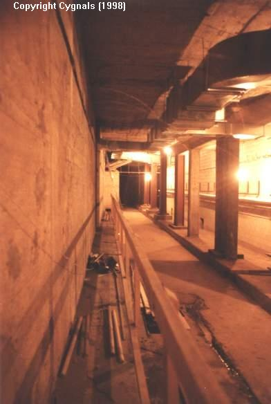 Toronto S Lost Subway Stations Transit Toronto Content