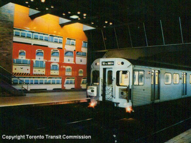 http://transit.toronto.on.ca/images/subway-5106-08.jpg