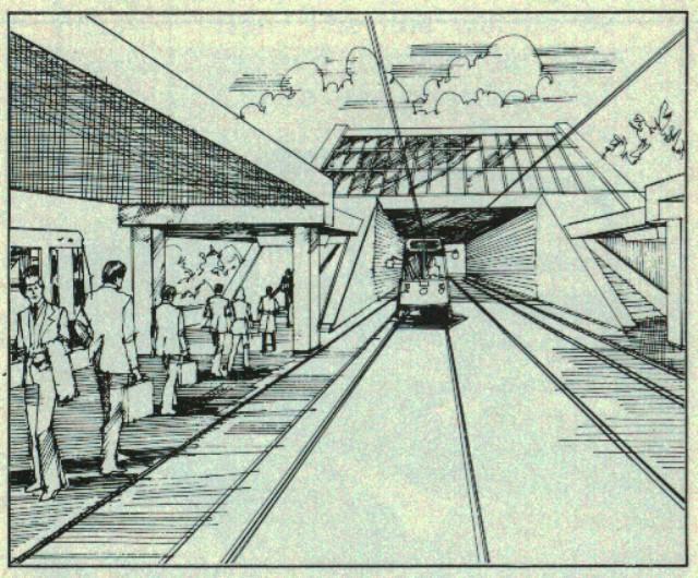 subway-5107-03.jpg