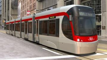 toronto-streetcar-globe.jpg