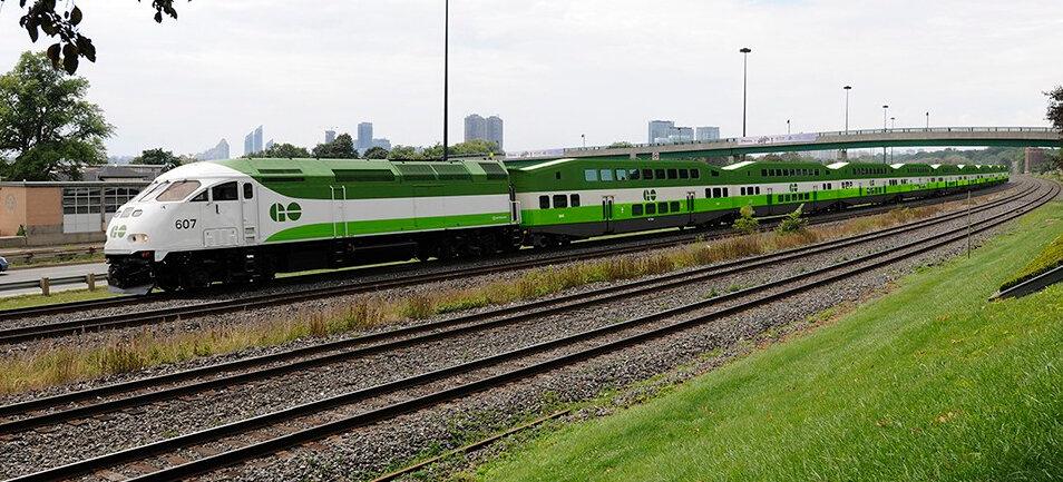 trains-set-new-branding-2-e1545075214322.jpeg