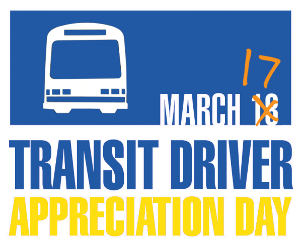 transit_driver_appreciation_day_2017-600x488.png