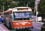 trolleybus-9105-03.jpg