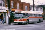 trolleybus-9106-01.jpg