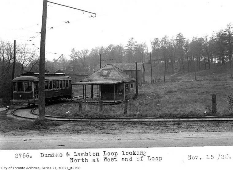 ttc-lambton-loop-19231115.jpg
