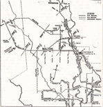 etobicoke-map-1955.png