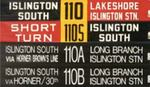 ttc-110-islington-south-rollsign.jpg
