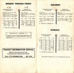ttc-37-islington-timetable-1974-2.jpg