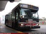 ttc-8083-111-east-mall-2009.jpg