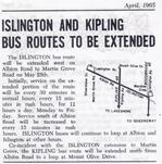 ttc-newspaper-37-islington-1965.jpg