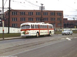 89-weston-christmas-bus-1959.jpg