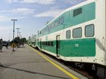 Car_2029_at_Barrie_South_Platform.jpg