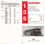 135-gerrard-1990-timetable-p1.png