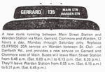 135-gerrard-ride-guide-announcement.png
