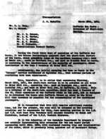 29-dufferin-orders-and-notice-1963.png