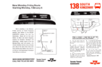 138-south-kingsway-tt1.png