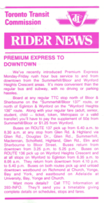 136-premium-express-riders-guide.png