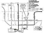 TTC-CNE-map-1965.png