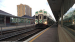 go-kitchener-2013-06-13.jpg