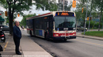 ttc-8149-8-broadview.jpg