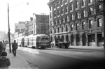 ttc-bloor-danforth-mu-1955-02.jpg