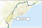 mississauga-transitway-future.png