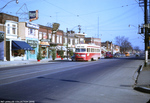 ttc-4245-danforth-1953.jpg