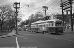 ttc-4323-harbord-unknown.jpg