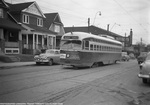 ttc-4557-oakwood.jpg