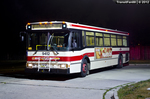 ttc-9412-302-danforth.jpg