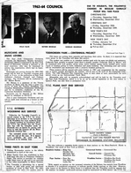 east-york-1964-article.jpg