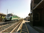 go-train-departs-brampton.jpg