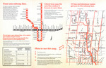 spadina-subway-brochure-1978.jpg