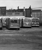 ttc-high-park-coach-1953.jpg