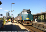 via-train-arrives-brampton-2011.jpg