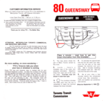 80-queensway-1990-timetable.png