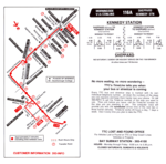 ttc-116-morningside-1990051402.png