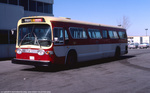 ttc-8360-broadview-1984.jpg