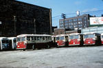 ttc-sherbourne-garage-1954.jpg