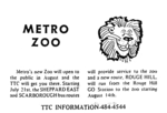 86-Zoo-1974-advert.png