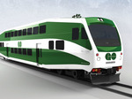 tn_ca-gotransit-bombardier-bilevel-revised-impression_01.jpg