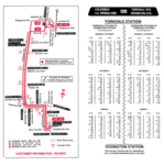 ttc-18-caledonia-timetable-19900514p2.png