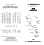 ttc-86-1960-05-timetable-p1.png