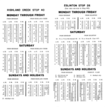 ttc-86-1960-05-timetable-p2.png