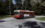 ttc-9338-nortown-east-1988.jpg
